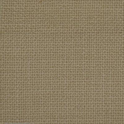 F1707 Pearl Fabric