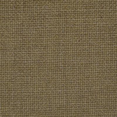 F1710 Sand Fabric