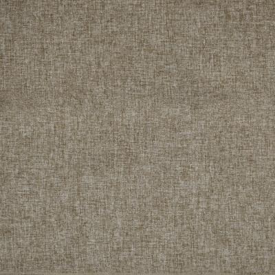 F1712 Wool Fabric