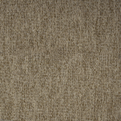F1713 Vanilla Bean Fabric