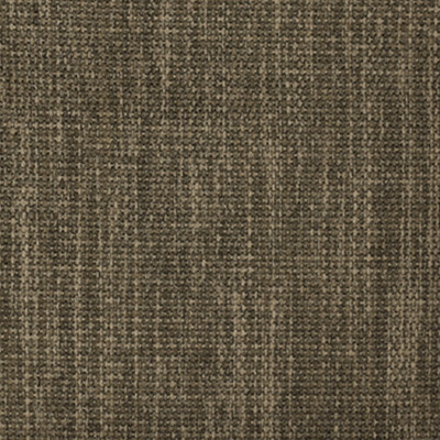 F1716 Shadow Fabric