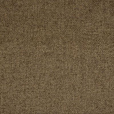 F1718 Coffee Fabric