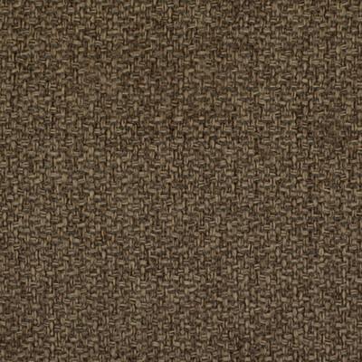 F1720 Chocolate Fabric