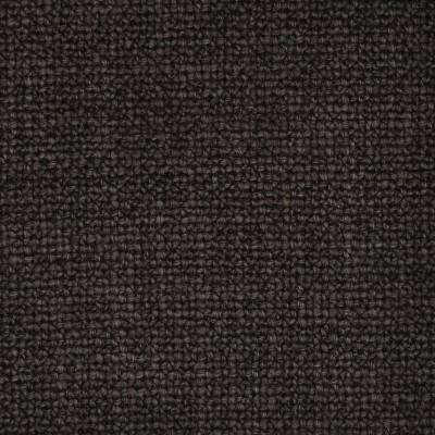F1721 Ash Fabric