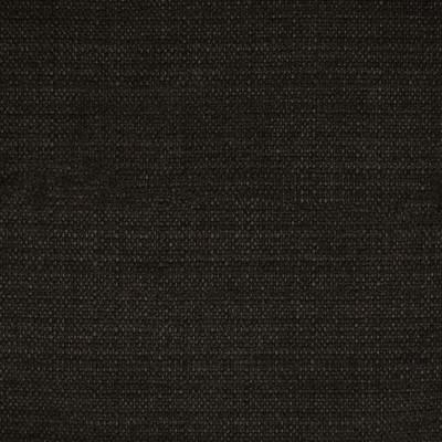 F1722 Smoke Fabric