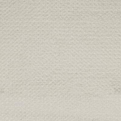 F1724 Snow Fabric