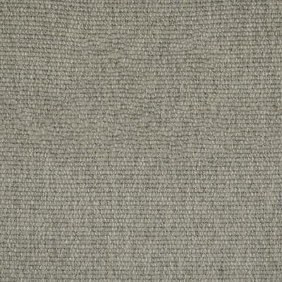 F1725 Silver Fabric