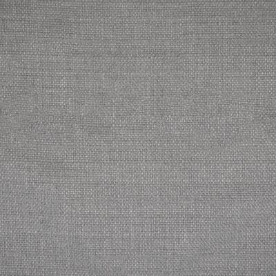 F1728 Mist Fabric