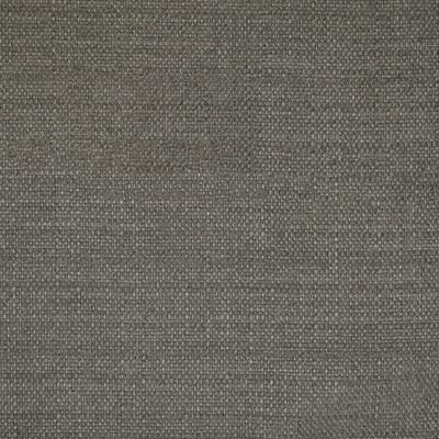 F1735 Silver Fabric