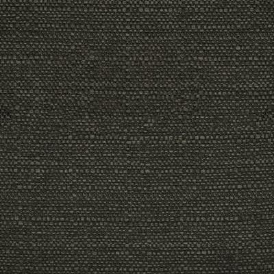 F1743 Platinum Fabric