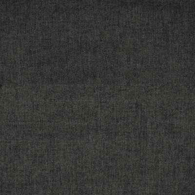 F1745 Shore Fabric