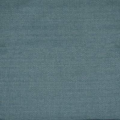 F1750 Spa Fabric