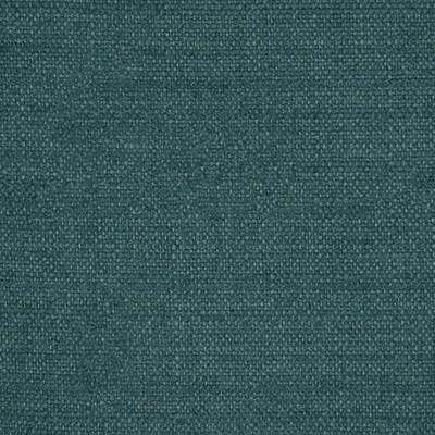 F1751 Teal Fabric