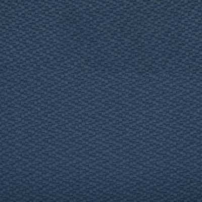 F1753 Cornflower Fabric