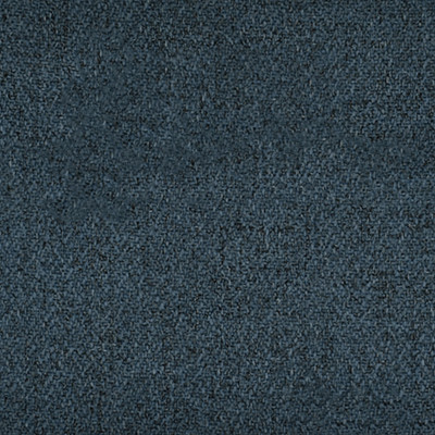F1755 Baltic Fabric