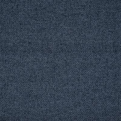 F1756 Denim Fabric