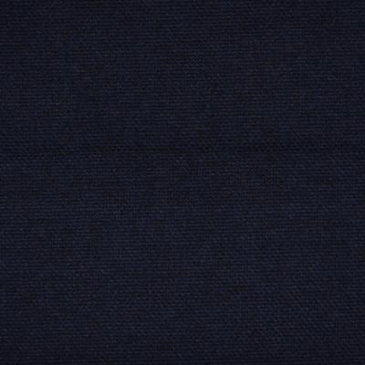 F1764 Navy Fabric