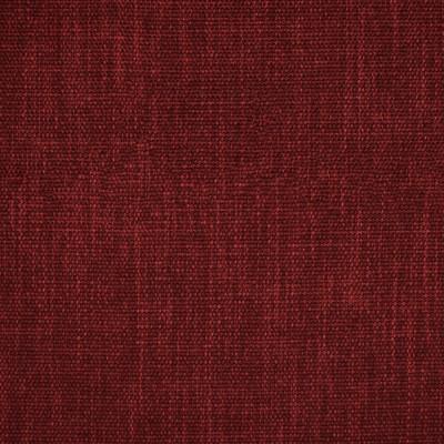 F1767 Brick Fabric