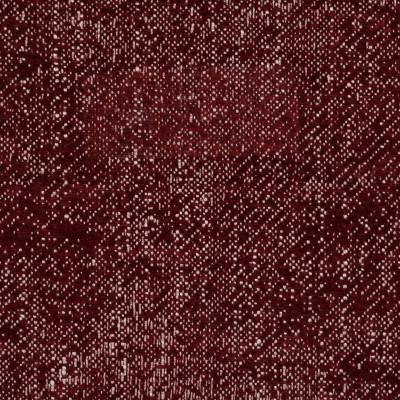 F1768 Peppermint Fabric
