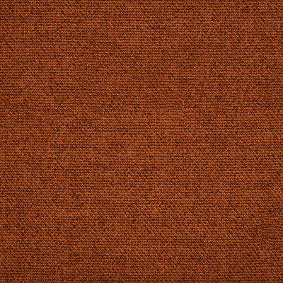 F1769 Pumpkin Fabric
