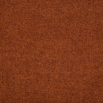 F1769 Pumpkin Fabric