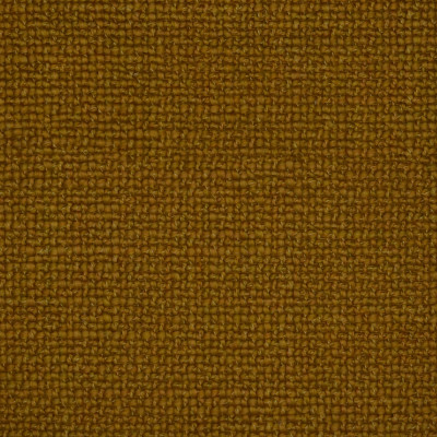 F1772 Turmeric Fabric