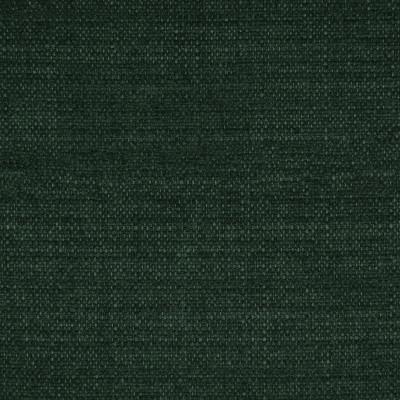F1777 Pine Fabric