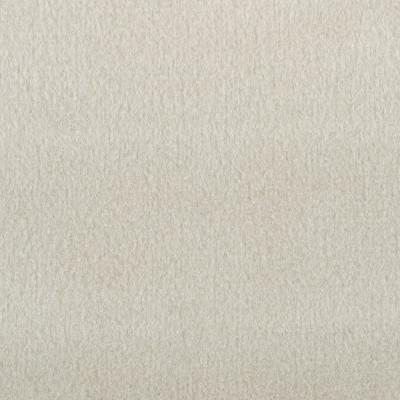 F1780 Pearl Fabric