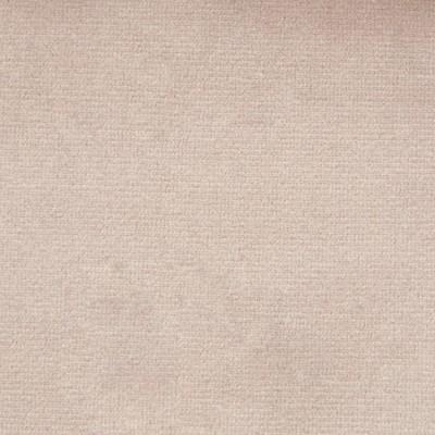 F1790 Mink Fabric