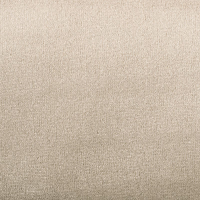F1791 Pebble Fabric