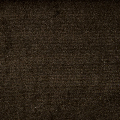 F1796 Chocolate Fabric