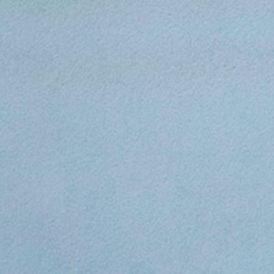 F1813 Sky Fabric