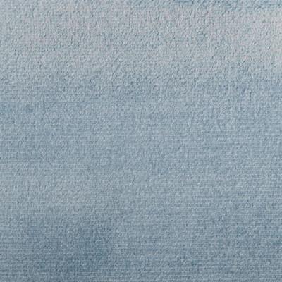 F1814 Lake Fabric