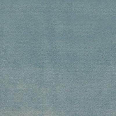 F1815 Pool Fabric