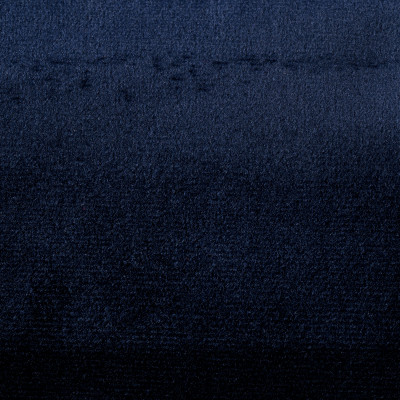 F1826 Midnight Fabric