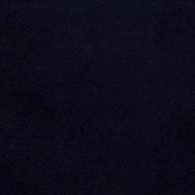 F1829 Admiral Fabric