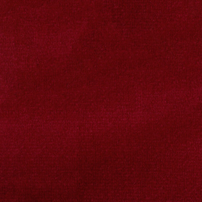 F1830 Red Fabric