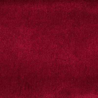 F1831 Cranberry Fabric