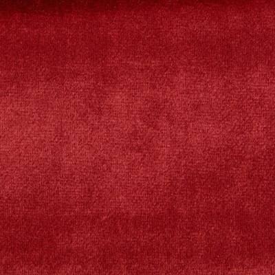 F1832 Berry Fabric
