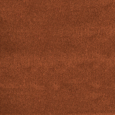 F1835 Pumpkin Fabric