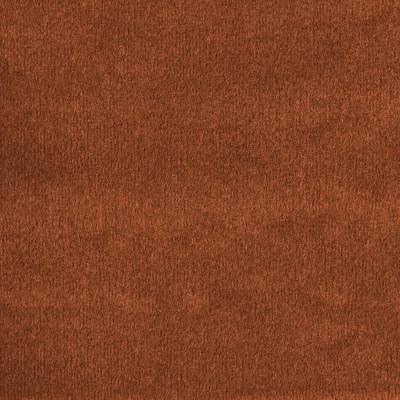 F1835 Pumpkin Fabric