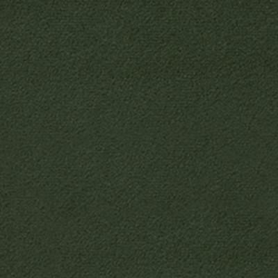 F1840 Basil Fabric