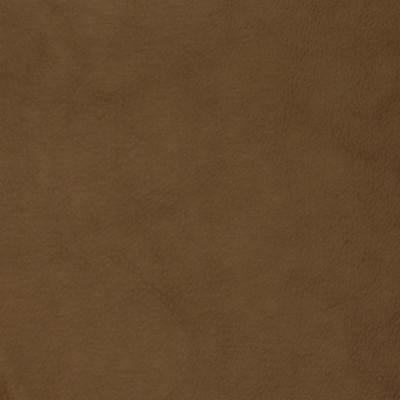 F1862 Bark Fabric