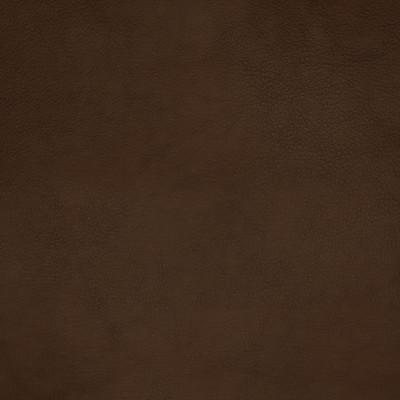 F1867 Amber Fabric