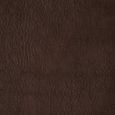 F1868 Saddle Fabric