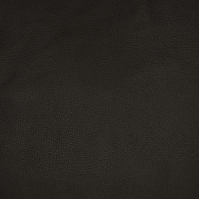 F1874 Beaver Fabric