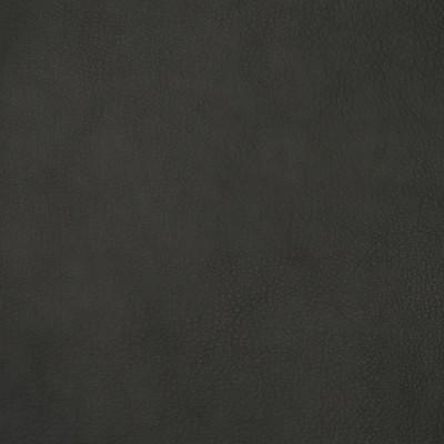 F1880 Smoke Fabric
