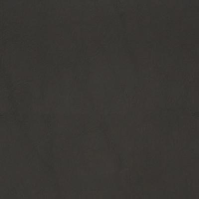 F1881 Charcoal Fabric