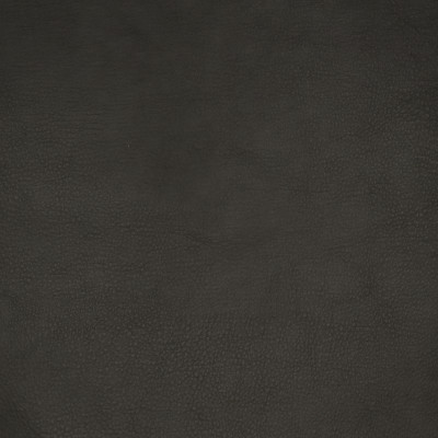 F1883 Gunmetal Fabric
