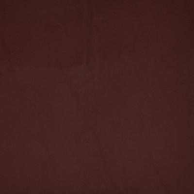 F1894 Wine Fabric